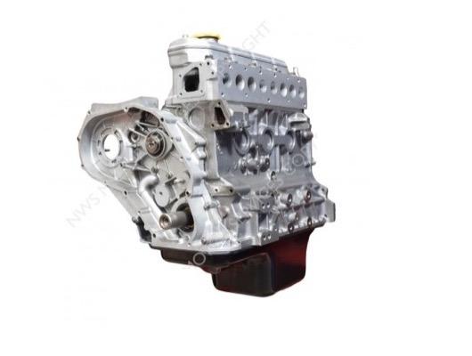 300TDI Models image