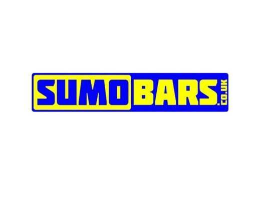 Sumo Bars - Heavy Duty Steering Bars for Land Rover Series image