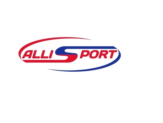 Upgraded Discovery 2 Alloy Radiators by Allisport image