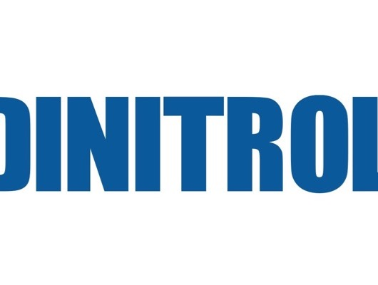 Dinitrol Rust Proofing Kit image