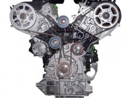 Engine Parts image