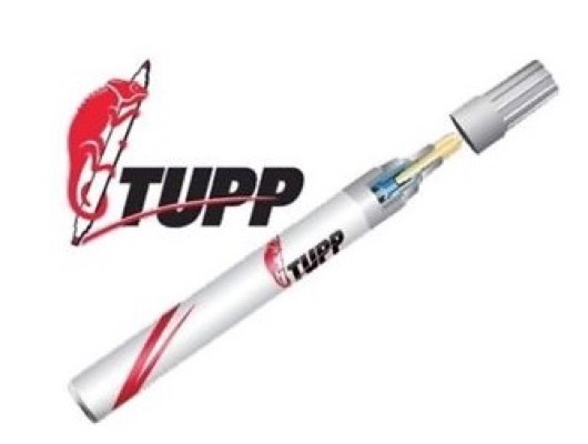 Paint Touch Up Pens - By TUPP image
