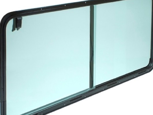 Sliding Windows for Series 2A & 3 image