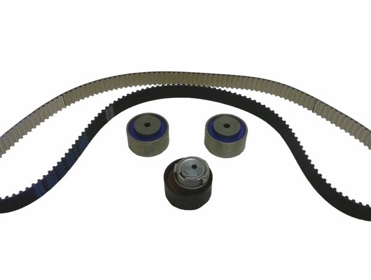 Timing Belts Alternator Belts and Tensioners