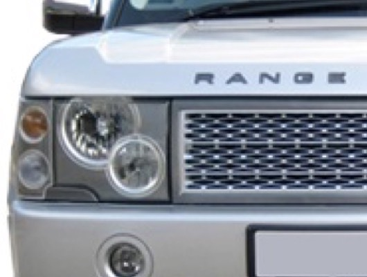 Range Rover L322 02-09