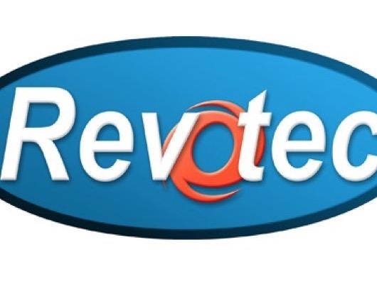 Revotec Electric Fan Conversion Kits image