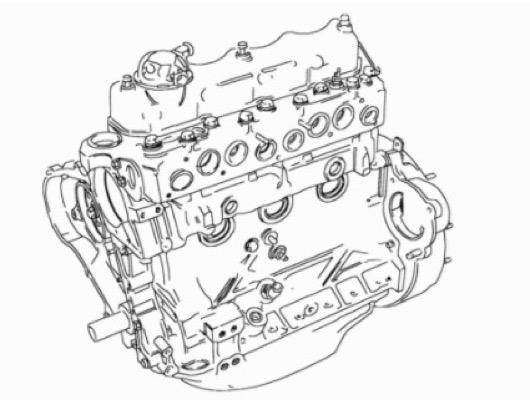 Turbo Diesel Models