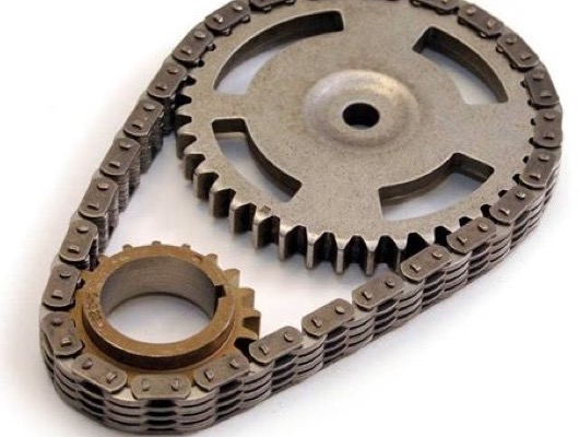 Timing Chain image