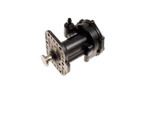 Vacuum Pump image