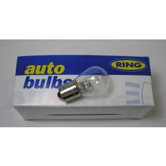 264591 - Indicator and Side Bulb - 21w 12V - For Defender, Discovery, Range Rover Classic / P38