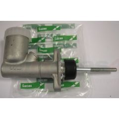 STC500100G - 550732 Defender Clutch Master Cylinder (TRW / Lucas) - Will Fit All Defender Vehicles