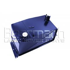 552174 - Fuel Tank for Land Rover Series 2A & 3 - For Petrol and Diesel Short Wheel Base Vehicle