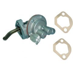 563146 - Fuel Lift Pump for Land Rover Series 2A & 3 - 2.25 Diesel Engines
