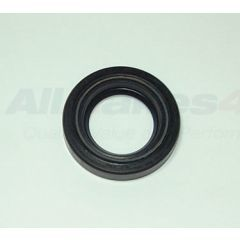 571718 - Driveshaft Oil Seal on Swivel Housing for Defender, Discovery and Range Rover Classic