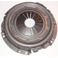 576476G - Clutch Cover for V8 Land Rover Defender, Series, Discovery 1 and Range Rover Classic - AP Driveline