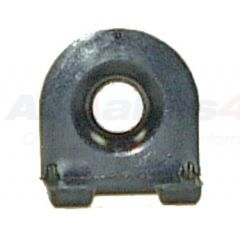 576723 - Clip for Clutch Slave / Push Rod - For Most V8 and Defender and Discovery TD5