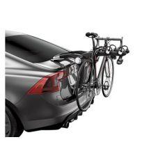 992 - Thule Bike Carrier for 3 Bikes - RaceWay 3B