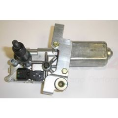 AMR3676 - Rear Wiper Motor for Defender from 1994 - Chassis Number MA965106