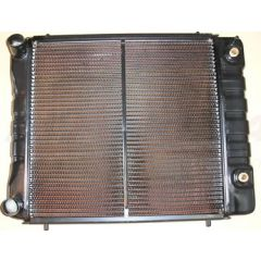 BTP2275 - Radiator Assembly for 300TDI Defender, Discovery, Range Rover Classic