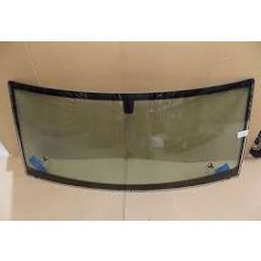 CMB000300 - Front Windscreen for Discovery 2 - Fits from 1998 - 2004 - Heated Screen