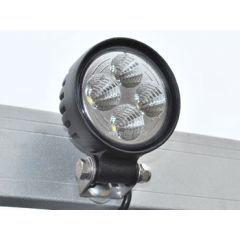 DA1146 - LED Work Lamp with Mounting Bracket