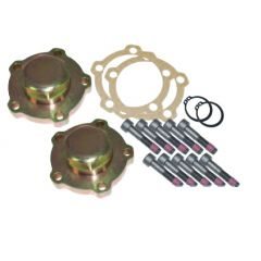 DA1148 - Heavy Duty Driving Member To Suit Defender (from 1994), Discovery 1 (From JA) And Range Rover Classic (ABS From JA)