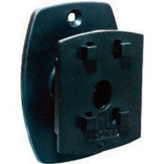 DA1174SM - Mounting Bracket for Split Charge System DA1174 - Mounting Plate with Swivel Mount