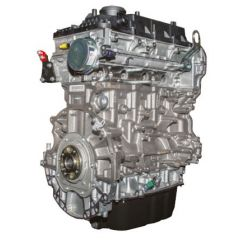 DA1183 - Defender Stripped Engine for Puma TDCi 2.2 - New