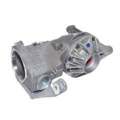 DA1216DIFF - Freelander 2 and Evoque Rear Diff Unit - Excluding Haldex and ECU - Recondition by OEM Supplier