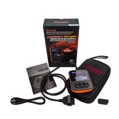 DA1600 - iCarsoft Multi-System Scanner i930 for Land Rover and Range Rover Vehicles