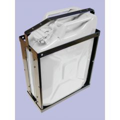 DA2182 - Jerry Can Holder (20 Litre Can)