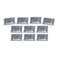 DA2391 - Bearing Grease (20ml SACHET)