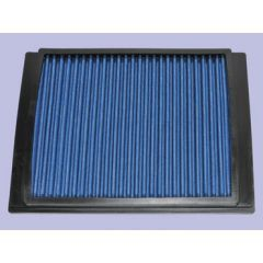 DA3139 - Peak Performance Air Filter for Range Rover Sport and Discovery 3 & 4