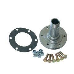 DA3359 - Rear Stub Axle Kit for Land Rover Defender up to KA From Axle 22S824 On - Stub Axle, Bearing, Gasket, Seal and Bolts