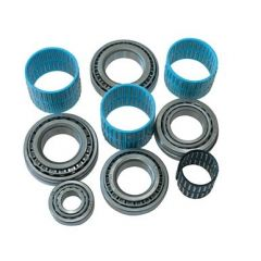 DA3363 - Gearbox Bearing Kit for Land Rover LT77 Gearbox Suffix F - G - Fits Defender, Discovery and Range Rover Classic