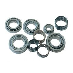 DA3364 - Gearbox Bearing Kit for Land Rover LT77 Gearbox Suffix H - Fits Defender, Discovery and Range Rover Classic