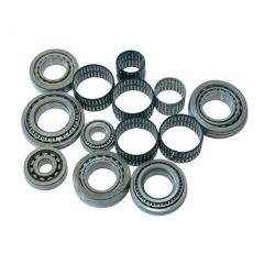 DA3365 - Gearbox Bearing Kit for Land Rover LT77 Gearbox Suffix J - Fits Defender, Discovery and Range Rover Classic