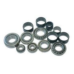 DA3366 - Gearbox Bearing Kit for Land Rover LT77 Gearbox Suffix K - Fits Defender, Discovery and Range Rover Classic