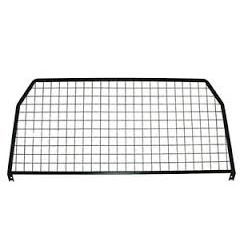 LR006785 - Half Length Dog Guard For Defender 90/110 Hard Top (To Fit Vehicles With Bulkhead) - For Vehicles From 2007