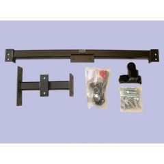DA4030 - Tow Kit - Electrics Provided (Not Plug In) - Ball Required (RTC8891AA) - For Range Rover P38