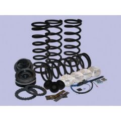 DA4136 - Spring Conversion for Range Rover P38 - Recommended for all Petrol and Diesel Light Duty