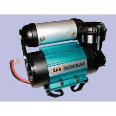 DA4190 - ARB Compressor Assembly - 12 Volt
