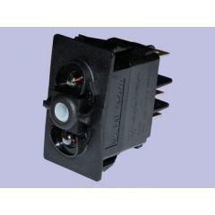DA4194 - ARB Dash Switch For Compressor And Lockers