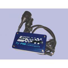 DA4418 - Power Box Plug In - By PSI for Freelander 1 TD4