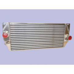DA4632 - High Performance Intercooler For Discovery Manual TD5 Engines