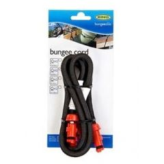 DA5048 - Bungee Clic Load Securing Kit by Ring - 60cm Bungee Cords (Pack of Two)