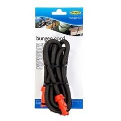 DA5049 - Bungee Clic Load Securing Kit by Ring - 90cm Bungee Cords (Pack of Two)