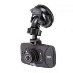DA5061 - Dash Camera and Recorder - Perfect for Protecting Yourself Against Unscrupulous Road User!