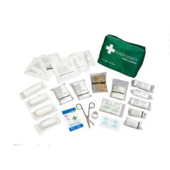 DA5077 - Complete First Aid Kit - By Ring