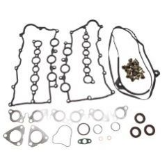 DA5132 - Head Gasket Set for TDV6 2.7 and 3.0 Engine - Range Rover Sport and Discovery 3 & 4 - Reinz